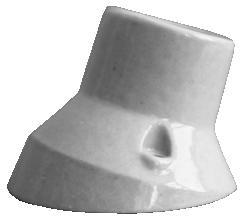 Socket base
