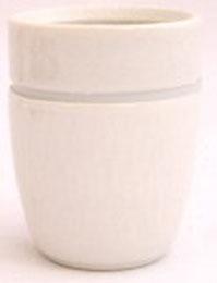 douille porcelaine