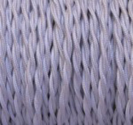 cable textile