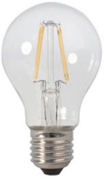 ampoule led standard 4W