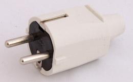 Prise electrique