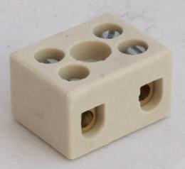 connexion porcelaine
