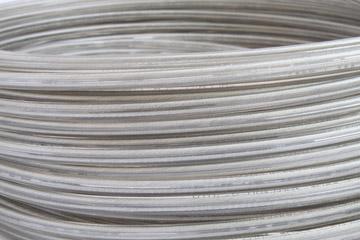 cable electrique plat