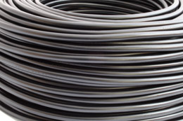 cable pvc
