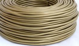cable pvc