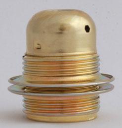 socket E27