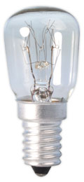 Ampoule frigo