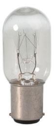 ampoule B15