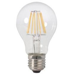 ampoule standard